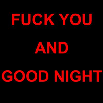 fuckandnight@donotban.com